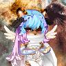 Reesa's avatar