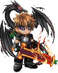Tenrai_Kouen's avatar