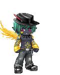 Label_Insert_HerexRP's avatar