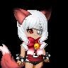 lil Reenie's avatar