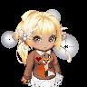 iiCuti3 Fox's avatar