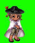funmbi's avatar