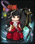 belladonna darkmoon