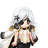 nubzy's avatar