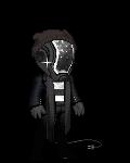 - Andrew Shepard -'s avatar
