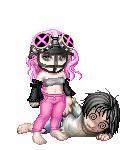 nightkissessleep's avatar