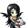 xXCaiti_ChaosXx's avatar