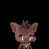 Moose Milk's avatar