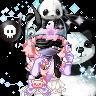 HolyBatmanAndPandas's avatar