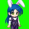 OrochiSaffron's avatar