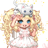 xX_Naika-Hime_Xx's avatar