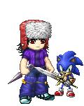 88Ninjaz's avatar