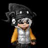 Ericotto's avatar