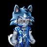 ruby4412's avatar