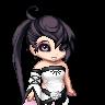 orliluff's avatar
