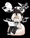 xLeo-kun