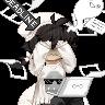 xLeo-kun's avatar