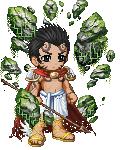 lgnacio Egnatius's avatar