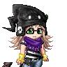 VerdantZephyr16's avatar