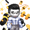 The Legendary Gunner's avatar