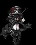 capptain's avatar