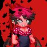Tsaru Oni's avatar