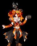 Teasila's avatar