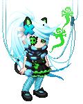Igniscyan's avatar