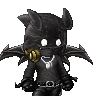 DJ Granite's avatar