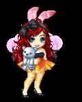 Mikaela767's avatar