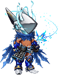 Jeda-Teq's avatar
