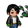 bain20072's avatar