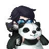 Yuuji Arihara's avatar
