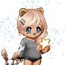 AnnaAndroidd's avatar