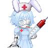 Dr Lithium's avatar