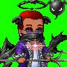 Smokey JW's avatar