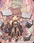 RedVelveet's avatar