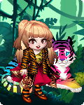 JoyRose's avatar