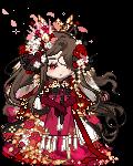 k0jima's avatar