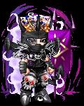 Carmana's avatar