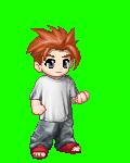 soul reper45's avatar