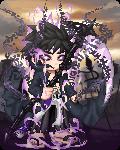 Takeshi Mibu's avatar