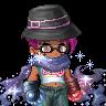 Kahla_Kaija's avatar