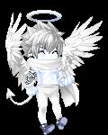 Nut Cumplete 's avatar