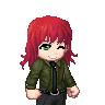 Supiritto Aruban's avatar