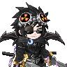 EX-AVENGER's avatar