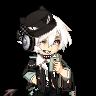 Xyrise's avatar