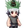 X~Fayt_Liengod~X's avatar