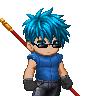 Zanderf's avatar