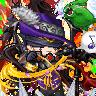 iBlade Edge's avatar